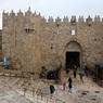 Сотрудничество Сирии и Ливии будет взаимовыгодным процессом