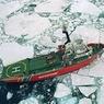 Гринписовцев с Arctic Sunrise переселяют в питерское СИЗО