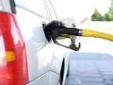 Биржевая цена бензина АИ-95 бьет рекорд за рекордом третий день подряд