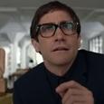 Netflix показал первый трейлер «Бархатной бензопилы» с Джейком Джилленхолом