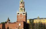 Главе российского государства доложили об убийстве в Киеве Дениса Вороненкова