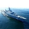 Военные корабли для Вьетнама строят в Татарстане