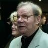 Вдова и единственная дочь Михаила Пуговкина устроили скандал из-за наследства