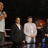 Николай Валуев примет участие в открытии Олимпиады