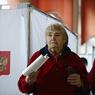 Жириновский предлагает оставить три партии, и не мучаться выбором