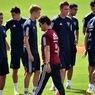 Капелло огласит расширенный список футболистов на ЧМ-2018