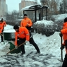 ФМС: 70% мигрантов не вернется в Россию после праздников