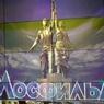 Мосгорсуд прикрыл доступ к советской киноклассике