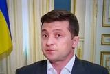 Украина будет закупать вакцину от коронавируса в Европе