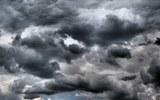 """Ученые официально признали  облака  """"Судного дня"""""""