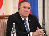 Госсекретарь США Майк Помпео возмутился приговором Уилану