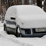 Уже с января автомобили российской сборки подорожают