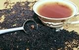 Любителей чая кошмары во сне посещают вдвое реже, чем не пьющих этот напиток