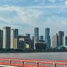 Лидеры России и США проведут встречу на полях саммита в китайском Ханчжоу 5 сентября
