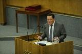 Депутат Госдумы предложил забирать весь доход у не платящих налоги самозанятых