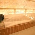 Опубликованы первые фотографии мумии Тутанхамона