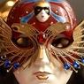 «Золотая маска» обновила состав экспертного совета