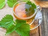 Назван необычный чай, защищающий организм от рака