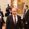 Минск: проблемный шанс на мир в Донбассе