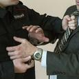 Генпрокуратура вынесла обвинительное заключение по резонансному делу профессора Соколова