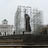 В Москве 4 ноября состоится открытие памятника князю Владимиру