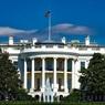 Bloomberg сообщает о новой порции санкций и предстоящей высылке российских разведчиков из США