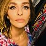 Екатерина Варнава станет лицом реалити-шоу