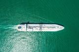 Суэцкий канал снова преподнес неприятный сюрприз, опять на мель село судно