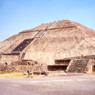 Археологи ищут тайные ходы под древней пирамидой Майя