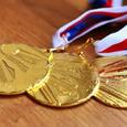 Россия заняла четвертое место на ЧМ по тяжелой атлетике