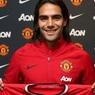 """""""Манчестер Юнайтед"""" сомневается в реальном возрасте своего футболиста"""