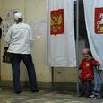 СФ выступил за ограничения для стран, не пускающих на выборы российских наблюдателей