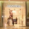 Сеть магазинов Pandora в РФ теперь принадлежит Сбербанку
