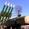 В августе в Центральном военном округе пройдут боевые стрельбы