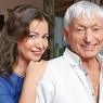 Бывшая жена Николая Агутина обвинила его в рукоприкладстве