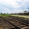 Согласован летний график движения поездов между Украиной и РФ