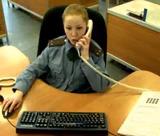 В Сети появилась видеозапись с места расстрела полицейских в Санкт-Петербурге (ВИДЕО)