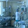 Число пострадавших в воронежском ДТП увеличилось до 18 человек