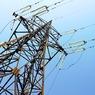 Татарстан ввел новый энергообъект для камского региона
