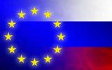 Левада-центр: Две трети россиян выступают за улучшение отношений с ЕС и США