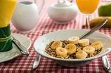 Учёные рассказали, почему пропускать завтраки вредно для здоровья
