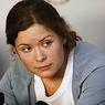 СМИ: В доме Марии Гайдар проходит обыск