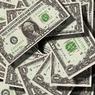 Греф рассказал о судьбе доллара в ближайшем будущем