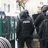 Исламисты готовят серию терактов по всему миру