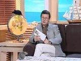 Михаил Ширвиндт не собирается возвращаться на ТВ: Такой цензуры не было даже в СССР