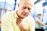Врачи рассказали о симптомах на коже, предупреждающих об инфаркте