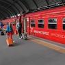 """""""Аэроэкспресс"""" запустил бесплатные автобусы из-за отмены рейсов в Домодедово"""