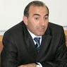 Идрис Усманов выступит в роли претендента на пост главы Чечни