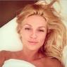 Саша Савельева не называла Ольгу Бузову «милой и талантливой девушкой»