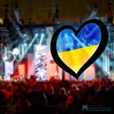 """Билеты на финал """"Евровидения-2017"""" были раскуплены за два дня"""